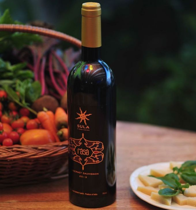 best_wine_brands_sula_rasa_shiraz_india