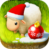 Tiny Sheep - Virtual Pet Game
