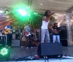 Bob Marley Commemoration : ROAR LIVE