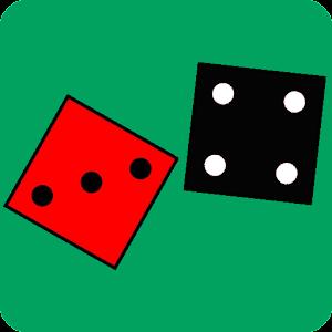 Icono de Dados ONCE
