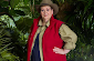 Jenny Ryan praises Anne Hegerty following I'm A Celeb breakdown