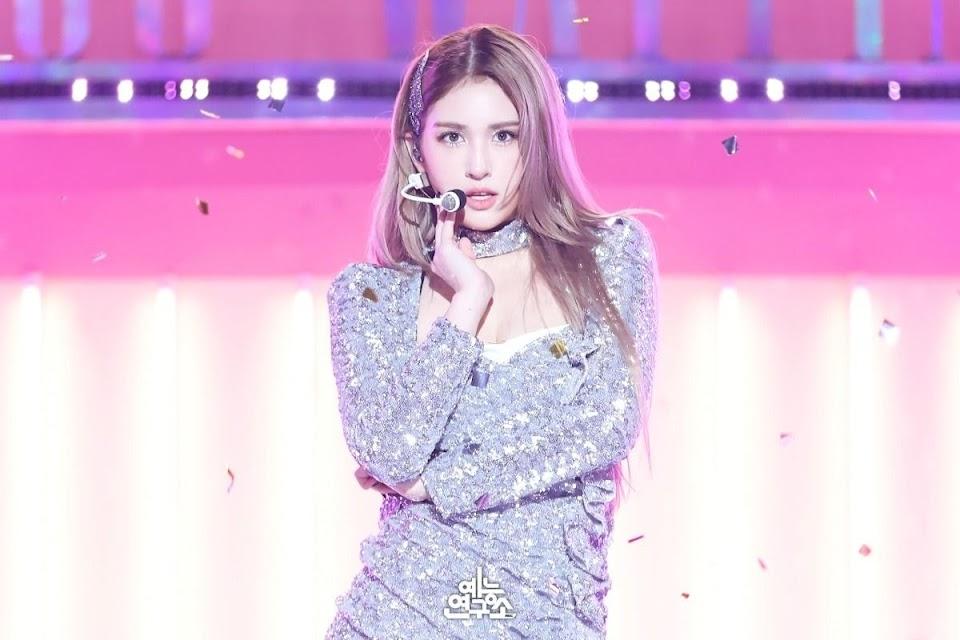 Jeon-Somi-4