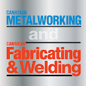 CanadianMetalworkingFab&Weld icon