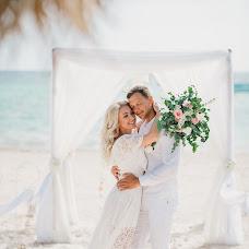 Wedding photographer Konstantin Gavrilchenko (sunway). Photo of 19.09.2018