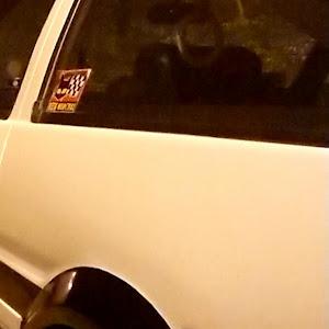スプリンタートレノ AE86 のカスタム事例画像 nakanoさんの2019年08月27日14:43の投稿