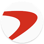 Capital One® Mobile icon