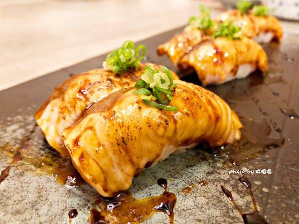 手信大佬日本料理,前身為還可以,現為大氣寬敞大店面,用餐環境舒服,多人聚餐合適,食材新鮮,料理好吃沒話說,價格合理,還有超好吃玉子燒及巨無霸一夜干,內附詳細菜單