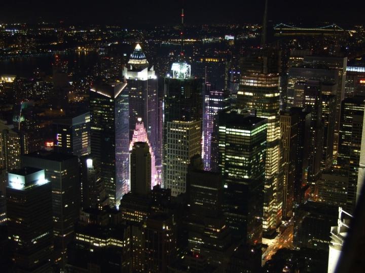 Manhattan di sabi49
