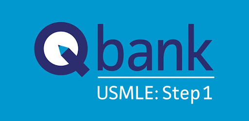 usmle step 1 qbank pdf free download