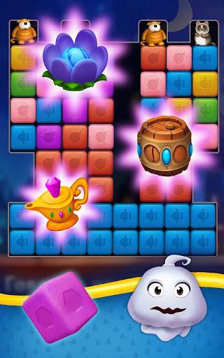 Candy Legend 93 screenshots 10