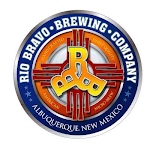 Logo for Rio Bravo Brewing Company