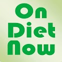 On Diet Now icon