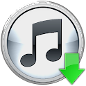 Mp3 Music Download-Free icon