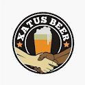 Xatus Beer icon