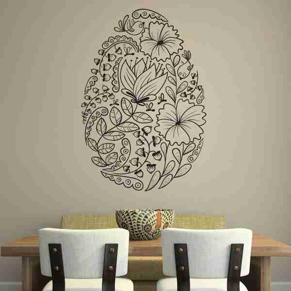Creative wall art ideas android apps on google play Creative wall hangings