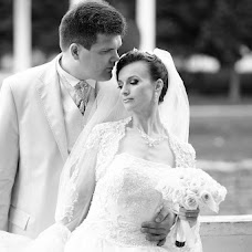 Wedding photographer Veronika Denikina (Selestte). Photo of 13.05.2013