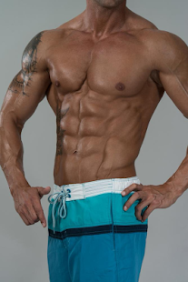 lower abs workouts - ab exercises - náhled