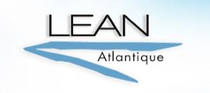 Lean-Atlantique-logo