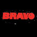 Bravo Taxi Uzice icon