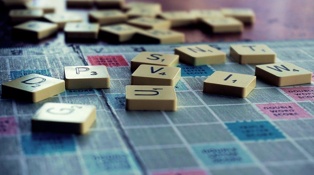 nguyên âm đôi trong tiếng Anh là gì? | ELSA Speak