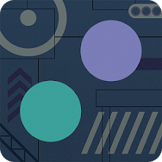 Two Dots Mod Apk (Unlimited Moves/Lives)
