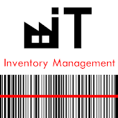 Inventory Management EOL