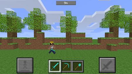 Craft Runner 51 screenshot 637011