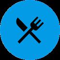 MensaMenu icon