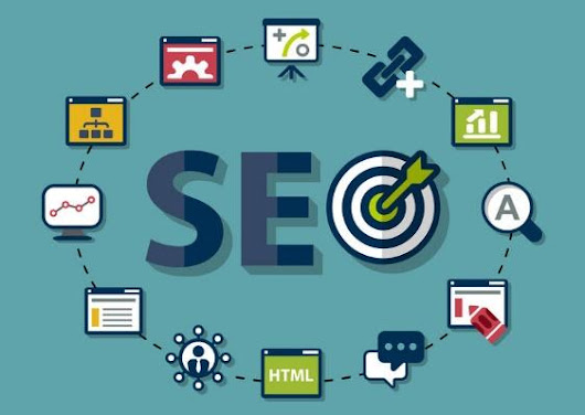How to SEO Your Site: The Basics of SEO Site Optimization