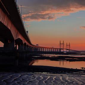 by Jo Darlington - Landscapes Sunsets & Sunrises