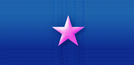 Video Star Music for PC