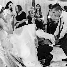 Wedding photographer Bogdan Voicu (bogdanfotoitaly). Photo of 17.07.2017