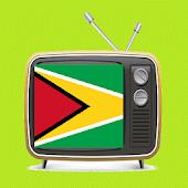 Guyana Songs