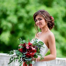 Wedding photographer Andrey Gelberg (Nikitenkov). Photo of 01.08.2015