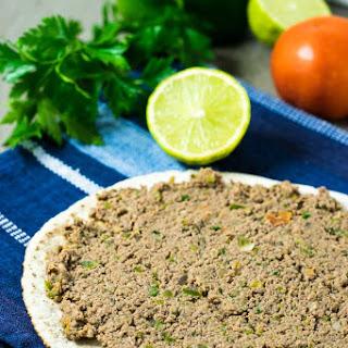 Armenian Food Recipes.