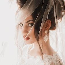 Wedding photographer Mariya Averina (AveMaria). Photo of 11.02.2017