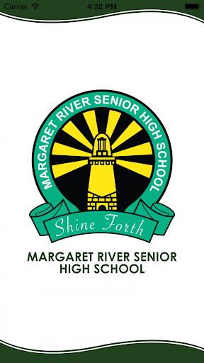 Margaret River SHS