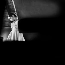 Wedding photographer Julio Caraballo (caraballo). Photo of 28.06.2017