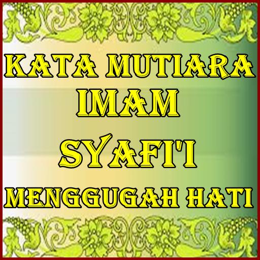 Kata Mutiara Imam Syafii 22 Apk Download Com