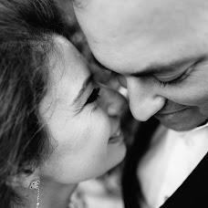 Wedding photographer Alexey Kudrik (Kudrik). Photo of 16.07.2017