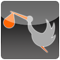 whatsupbaby Complete Guide icon
