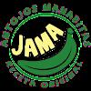 JAMA Receta Original