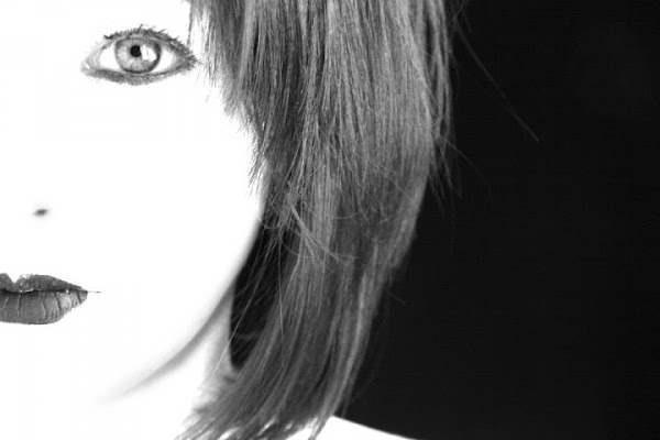 cold eyes di Pivani