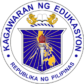 Deped Procurement App