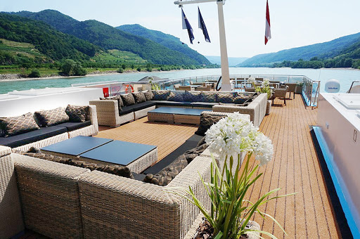 amakristina-top-deck.jpg - Watch the passing landscapes from the main deck of AmaKristina when she sails in 2017.