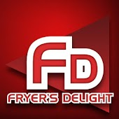 Fryer's Delight