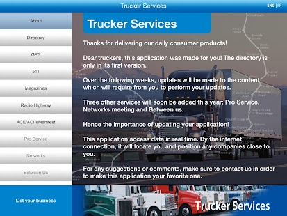 free-dating-site-for-truckers