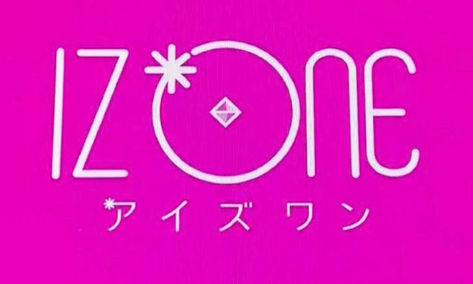 izone-cover