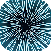 Amino for Star Wars