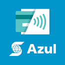 Scotiabank Azul Wallet file APK Free for PC, smart TV Download